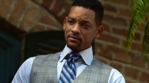 will-smith-focus-thatgrapejuice-600x337