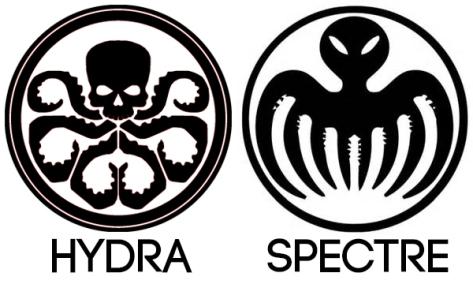 hydra-vs-spectre