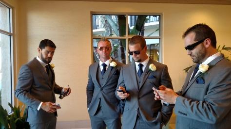 brett-wedding