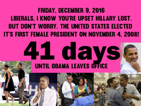 countdown-2016-12-09